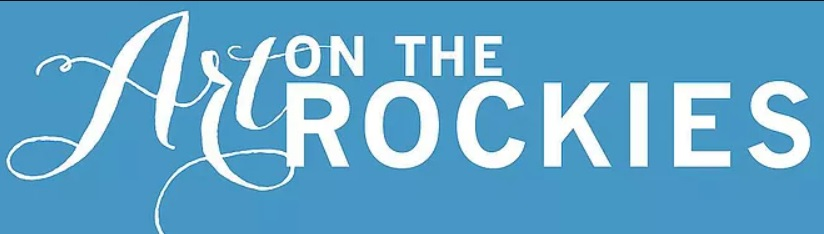 art-on-the-rockies.jpg